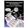 Lehrbuch Jonglieren deutsch