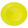 Jonglierteller Standard gelb