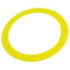 Anneau jaune, ø 32 cm
