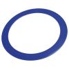 Anneau  bleu, ø 32 cm