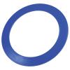 Anneau bleu, ø 24 cm