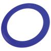 Ring violett, ø 24 cm