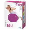 Gymnastikball, � 55 cm
