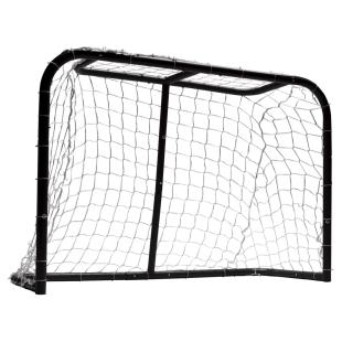 Goal Pro Hockeytor