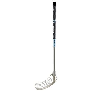 Unihockeystock