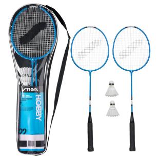 Badminton Set Hobby HS