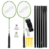 Badminton Set Garden GS