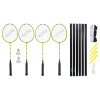 Badminton Set Weekend WS