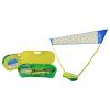 Badminton Set im Koffer