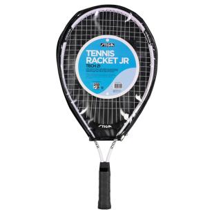 Tennis-Schläger JR Tech 21