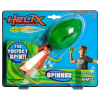 Helix Spinner-Pack