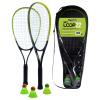 Speed Badminton Loop 22