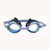 Schwimmbrille Flipper blau