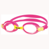 Schwimmbrille Bubble pink