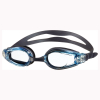 Schwimmbrille Jump Adults