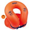 Schwimmweste Schlauch Bema