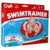 Swimtrainer Classic, rot