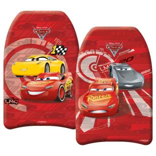 Schwimmbrett Cars 42 cm