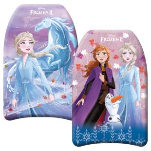 Schwimmbrett Frozen 42 cm