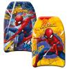 Schwimmbrett Spiderman 42 cm