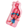 Luftmatratze Trolls Poppy