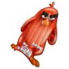 Luftmatratze Angry Birds Red