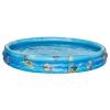 Pool Paw Patrol, ø 150 cm