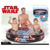Pool Star Wars
