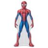Luftmatratze Spiderman