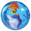 Wasserball Down Under