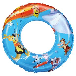 Schwimmring Down Under