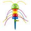 Sprinkler Raupe Caterpillar