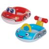 Kinderboot Polizei/Feuerwehr