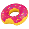 Schwimmring Donut XXL