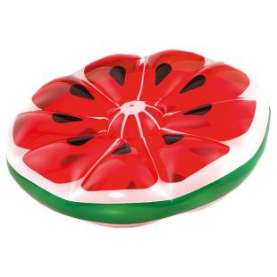 Floater Wassermelone
