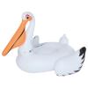 Floater Pelikan