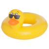 Schwimmring Ente