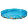 Pool Funny Ocean, 122 cm