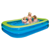 Pool Family 265 cm