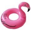 Schwimmring Flamingo