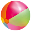 Ballon de plage Jumbo