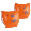 Schwimmflügel orange