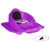 Bob Baby Cruiser violett