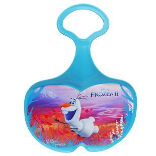Schneeflitzer Apple Frozen 2