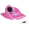 Bob Baby Cruiser pink