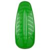 Sitz SX Pro grün