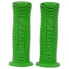 Handgriff SX Pro grün