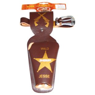Cowboygurt Wild Jesse