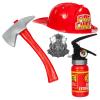 Feuerwehrset 3-teilig