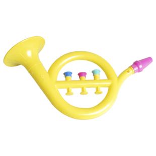 Horn assortiert